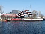 Theaterschiff in Potsdam (10).JPG