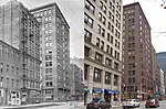 Then and now Pontiac Building (66356436).jpg