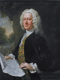 Theodore Jacobsen, by William Hogarth.jpg