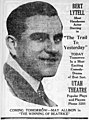 Thetrailtoyesterday-1918-newspaper.jpg