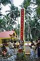 Theyyam of Kerala by Shagil Kannur (119).jpg