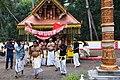 Theyyam of Kerala by Shagil Kannur (127).jpg
