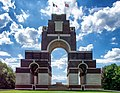 Thiepval, Memorial to the Missing of the Somme.jpg