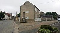 Thignonville - 02 - Mairie.jpg