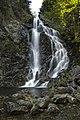 Third Vault Falls.jpg
