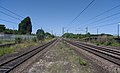 Thirsk railway station MMB 10.jpg