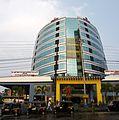 Thiruvalla Bus Terminal Complex.jpg