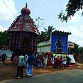 Thiruvizha at palavangudi jpg 40.jpg