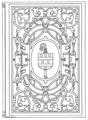 Thoinan - Les Relieurs francais p 135.png