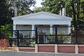 Thomas I. Agnew House, New Brunswick, NJ.jpg