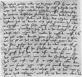 Thomas Muentzer, letter, 1524.jpg