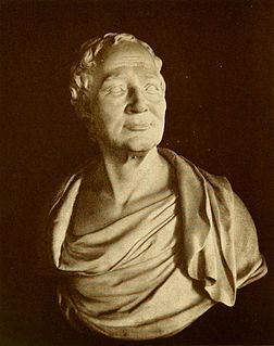 Thomas Prior Irish writer