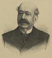 Thomaz Quintino Antunes in «O Occidente» Nº 690 de 28 de Fevereiro de 1898.png