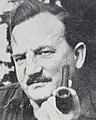 Thorbjørn Lie-Jørgensen IKL.jpg