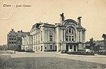 Thorn, Westpreußen - Stadttheater (Zeno Ansichtskarten).jpg