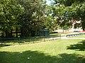 Thornes Park Railway - geograph.org.uk - 867237.jpg