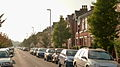 Thornton Road in Moss Side Manchester.jpg