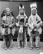 Three Blackfoot Chiefs.jpg