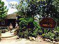 Thung Yao, Pai District, Mae Hong Son 58130, Thailand - panoramio (1).jpg