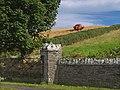 Thurot Cottage Isle of Man. - geograph.org.uk - 33930.jpg