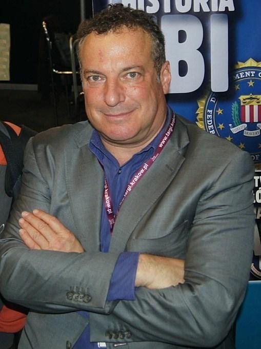Weiner in 2012
