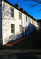 Timber Yard Cottages - geograph.org.uk - 292038.jpg