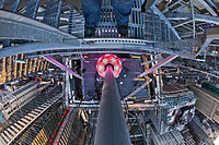 Times Square Ball from above 180.jpg