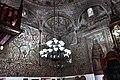 Tirana, moschea ethem bey, interno 02.JPG