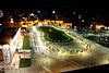 Tirana Night View.jpg