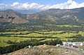 Titanic Point Ananthanag District Jammu Kashmir 11.JPG