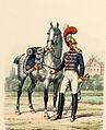 Titeux - Trompette des Gardes-du-Corps du Roi (1820-1830).jpg