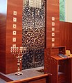 Tln SynagogueIMGP6822 (cropped).JPG