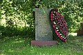 To the soldiers of WW2 (Dolgoprudny) (13).jpg