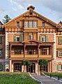Toblach Grand Hotel 1070366.jpg
