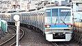 Toei-subway-6312F-20191220-155042.jpg