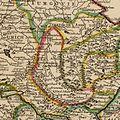 Toggenburg 1742.jpg