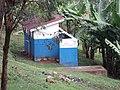 Toilet block Kampala (8410981652).jpg
