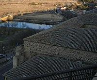 Toledo, España - panoramio (17) (cropped).jpg