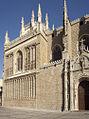 Toledo, Monasterio de San Juan de los Reyes-PM 65689.jpg