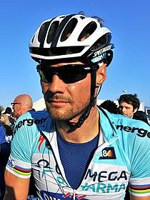 Tom Boonen MS 2012 (cropped).jpg