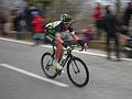 Tomas Vaitkus, 2012 Milan – San Remo.jpg