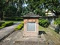 Tomb of John Cardozo.jpg