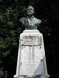 Tombe de Charles Chamberland.jpg
