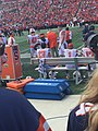 Tommy Devito during the Syracuse-Maryland football game.jpg