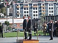 Tony Abbott and John Key 03.JPG