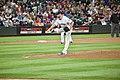 Tony Zych on the mound vs Philadelphia (35551280636).jpg