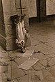Toppled Statue (1992836309).jpg