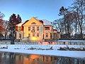 Torgelow Villa.jpg