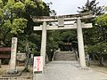 Torii of Kashii Shrine 2.jpg