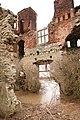 Torksey Castle - geograph.org.uk - 662634.jpg